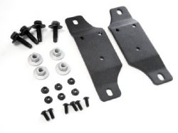 Show product details for AMP Research BedXTender GMT 900 Bracket Kit