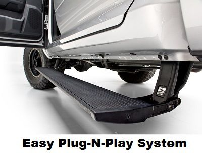 Show product details for Dodge Ram 1500 | 2500 | 3500 | Plug N Play | 2013 - 2015