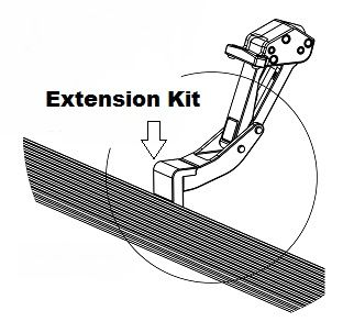 ampresearchextensionkit75130 01a_488_general super duty f250 350 450 2008 2016 amp research power step wiring diagram at gsmx.co