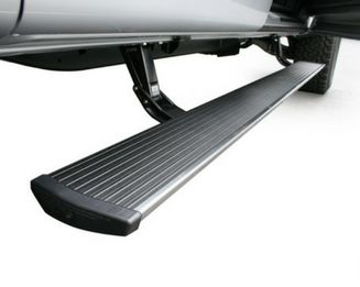2004 f150 crew cab running boards