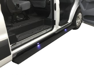 Show product details for Ford | Transit | 2014 - 2019