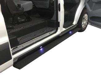 Ford | Transit | 2014 - 2018