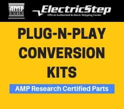 Show product details for Plug-N-Play Conversion Kits