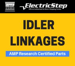 Show product details for Idler Linkages