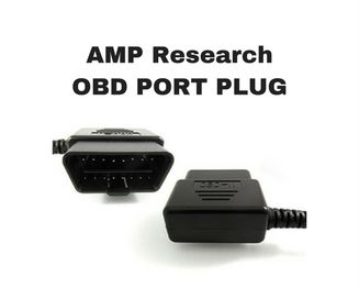 Show product details for OBD Port PLUG Only