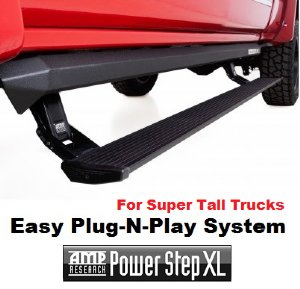 Ford | F150 | Super Crew | Plug N Play | 2015 - 2019