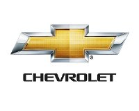 Chevy | PowerStep