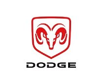Dodge | PowerStep