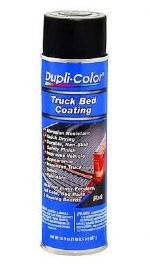 Show product details for Dupli-Color TR250