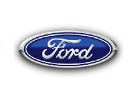Ford | PowerStep