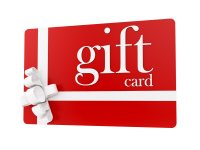 ElectricStep Gift Card $100.00