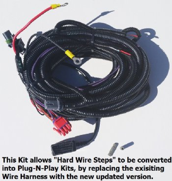 Ford | F150 | Super Crew | 2009 - 2014 Amp Research Wiring Diagram F on tekonsha wiring diagram, lund wiring diagram, egr wiring diagram, pro comp wiring diagram, viair wiring diagram, arb wiring diagram, air lift wiring diagram, piaa wiring diagram, smittybilt wiring diagram, xenon wiring diagram, blue ox wiring diagram, anzo wiring diagram, pace edwards wiring diagram, rugged ridge wiring diagram, auto meter wiring diagram, superwinch wiring diagram, ats wiring diagram, raptor wiring diagram, hella wiring diagram, snow performance wiring diagram,